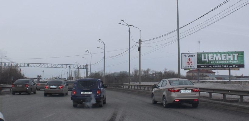 Размещение суперсайтов городе Заводоуковск